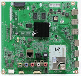 LG EBU62503316 Main Board for 42LB5800-UG