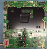 Samsung BN94-10515A Main Board for UN65JU6700FXZA