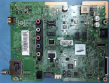 Samsung BN94-07831N Main Board for UN32J4500AFXZA