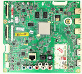 LG EBT62435702 Main Board for 47LA7400-UD