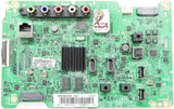 Samsung BN94-07691K Main Board for UN50H5203AFXZA