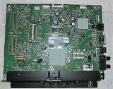 Sharp 9LE365508320395 Main Board for LC-55LE643U