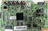 Samsung BN94-07903L main board for UN58H5202AFXZA