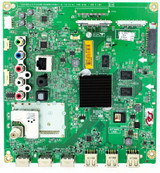 LG EBT62941306 Main Board for 50LB6100-UG