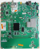 LG EBT63473302 Main Board for 65UB9200-UC
