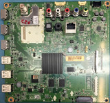 LG EBT63746903 Main Board for 55LF6090-UB