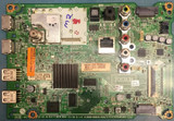 LG EBT63838403 Main Board for 43LF5900-UB