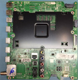 Samsung BN94-10522F Main Board for UN55JU6700FXZA