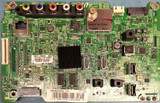 Samsung BN94-10719A Main Board for UN40H5203AFXZA