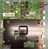 Samsung BN94-10240A Main Board for UN48JU6400FXZA