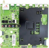 Samsung BN94-08215G Main Board for UN55JU6500FXZA