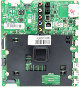 Samsung BN94-10057N Main Board for UN60JU6500FXZA