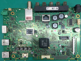 Sony A-2066-951-C Main Board for KDL-48R510C