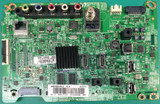 Samsung BN94-07727E Main Board for UN65H6203AFXZA