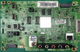 Samsung BN94-07691R Main Board for UN50H5303AFXZP