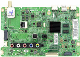 Samsung BN94-10437A Main Board for UN50J5200AFXZA