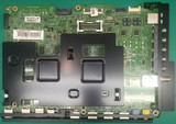 Samsung BN94-07389D Main Board for UN65H8000AFXZA