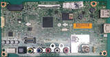 LG EBT62841583 Main Board for 55LB5900-UV