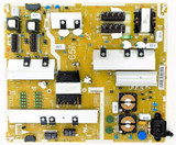 Samsung BN44-00706C Power Supply / LED Board for UN65J630DAFXZA