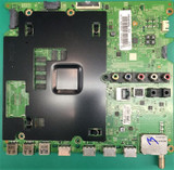 Samsung BN94-09030A Main Board for UN55JU6700FXZA TH01, UN55JU6700FXZA TS03