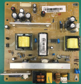 RCA LRK40G45RQ Power Supply Board RE46ZN9500
