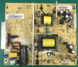 RCA RE46HQ1053 Power Supply / LED Board