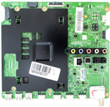 Samsung UN60JU6500 Main Board for BN94-08215T