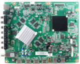Sharp 9LE365510520395 Main Board for LC-55UB30U