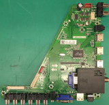 Sceptre 50023393B00690 Main Board for X505BV-FMQC