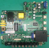 Sceptre 50043393B00930 Main Board for X322BV-MQC