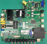 Sceptre 50043393B01050 Main Board for X405V-FMQC