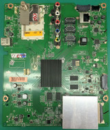 LG EBT64048903 Main Board for 55UF6450-UA.BUSYLJR