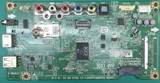 LG EBU62587914 Main Board for 42LB5600-UZ