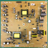 Sanyo A5GR0MPW-001 Power Supply for FW55D25F DS1 DS2