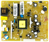RCA RE46ZN0606 Power Supply / LED Board for LED32G30RQD