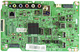 Samsung BN94-07727Q Main Board for UN60H6203AFXZA