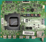 Samsung BN94-08193D Main Board for UN55H6350AFXZA