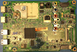 LG 43LF5900-UB MAIN BOARD EBT63838406 for 43LF5900-UB.BUSYLOR
