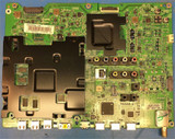 Samsung BN94-08232T Main Board for UN50HU7000FXZA
