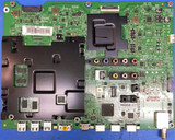 Samsung BN94-07581Q Main Board for UN50HU6950FXZA