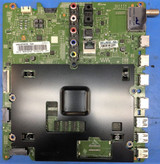 Samsung BN94-08214E Main Board for UN65JU6700FXZA