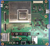 Sony 1-895-674-11 Main Board for KDL-60R510A