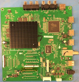 RCA 65120RE01M3393LPA03-D1 Main Board for PRK65A65RQ