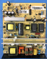 RCA RE46ZN1332 Power Supply / LED Board