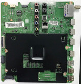 Samsung BN94-09030B Main Board for UN65JU6700FXZA