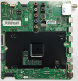 Samsung BN94-10519R Main Board for UN50JU6500FXZA