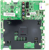 Samsung BN94-09402K Main Board for UN65JU6700FXZA