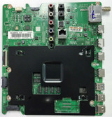 Samsung BN94-08935A Main Board for UN60JU650DFXZA