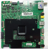 Samsung BN94-09996L Main Board for UN65JU7500FXZA