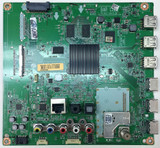LG EBT63728202 Main Board for 50LF6090-UB